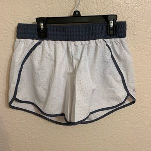 Women's champion shorts